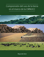 Understanding_Land_Use_in_UNFCCC_Spanish