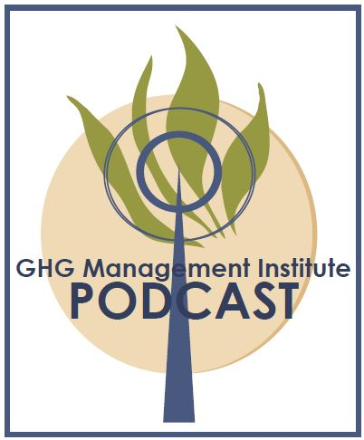 GHGMI_Podcasts