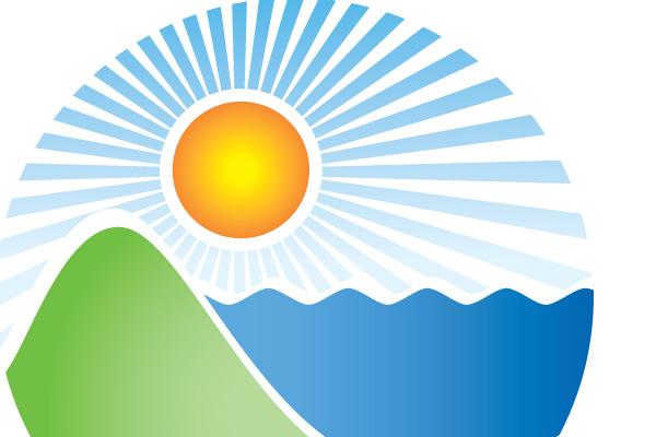 ClimateLeadershipConf_logo