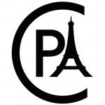 CPACb logo white