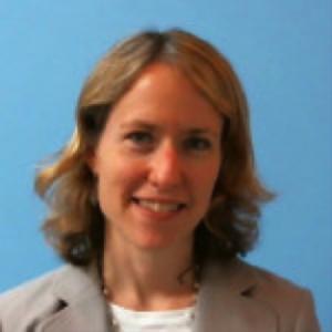 Lisa Hanle