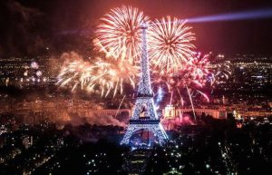 paris-fireworks
