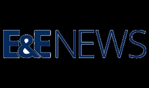EE-News-Logo