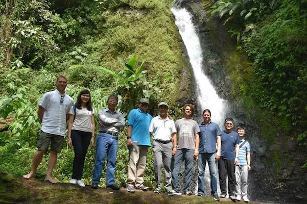 TCI-waterfall-webcrop