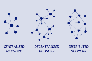 Blockchain_graphic
